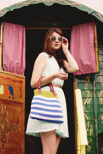 Anna Bag 1