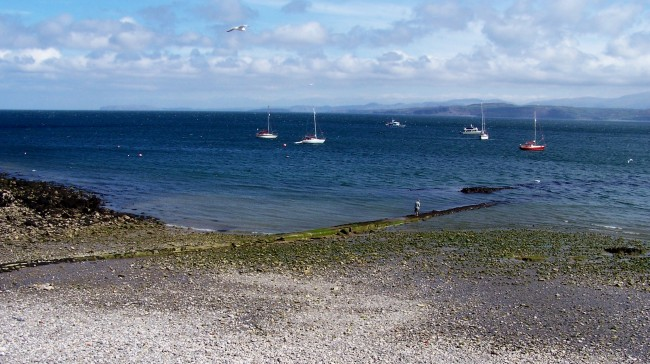 Anglesey 3