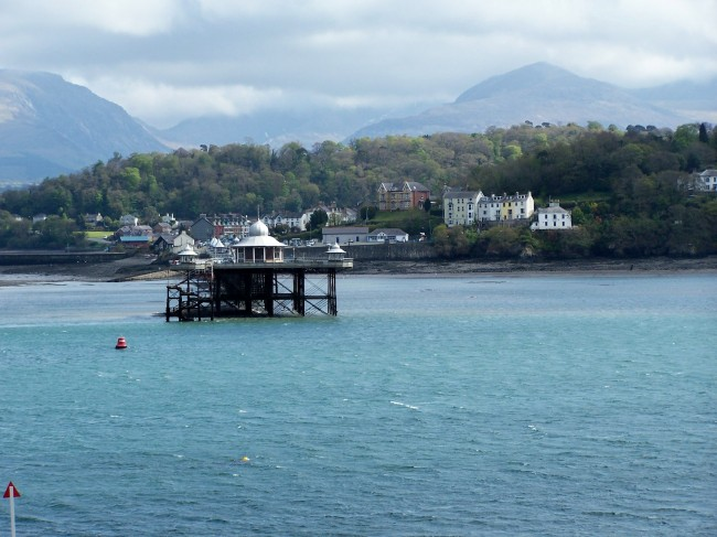 Anglesey 4