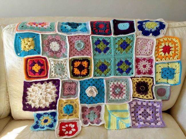 homely blanket at 15 May 2013 blog