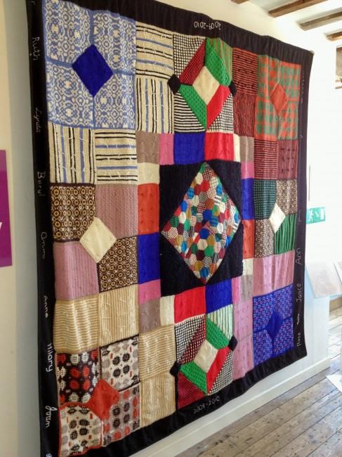 Wool Museum 10