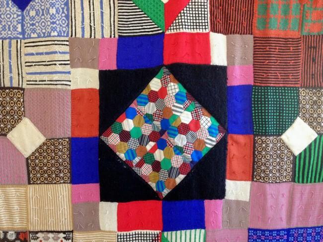 Wool Museum 11