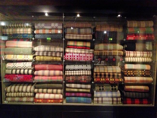 Wool Museum 4