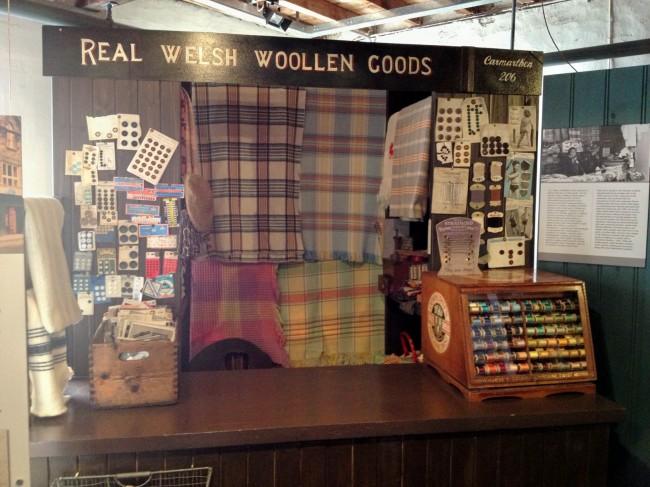 Wool Museum 5