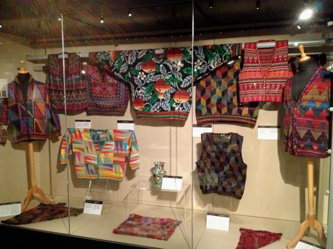 Wool Museum 9