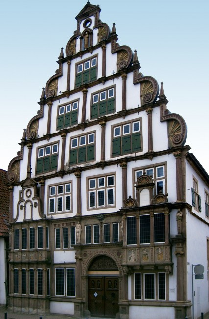 Lemgo_Hexenbuergermeisterhaus01
