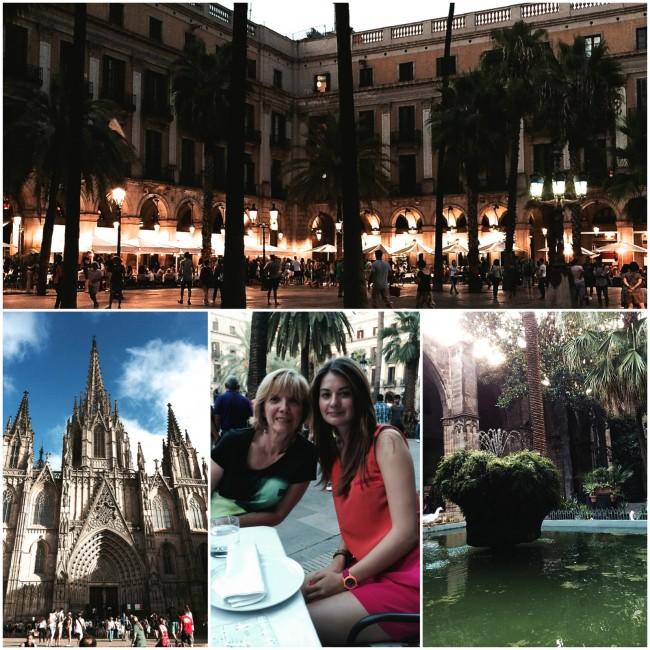 Barcelona 2
