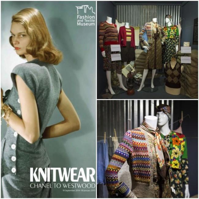 Knitwear 1