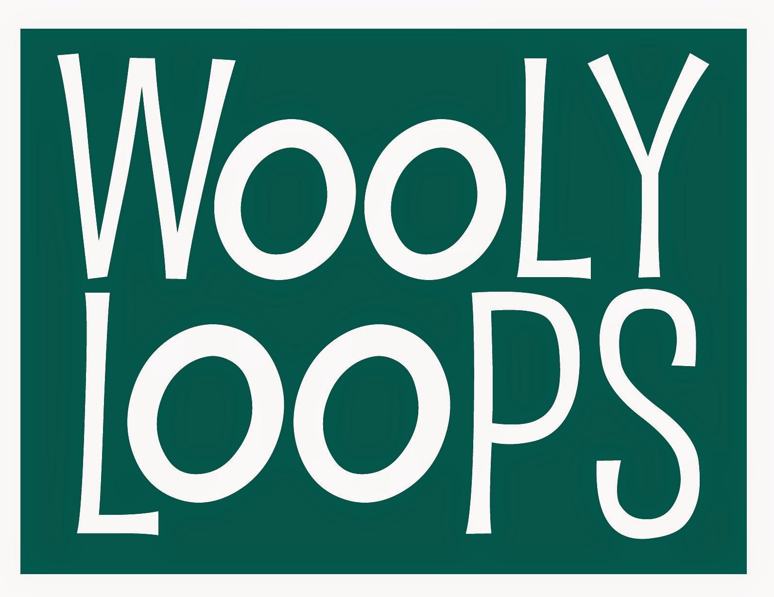 WoolyLoops