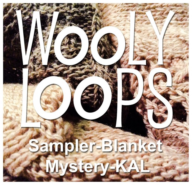 ready steady go – woolyloops knitalong starts