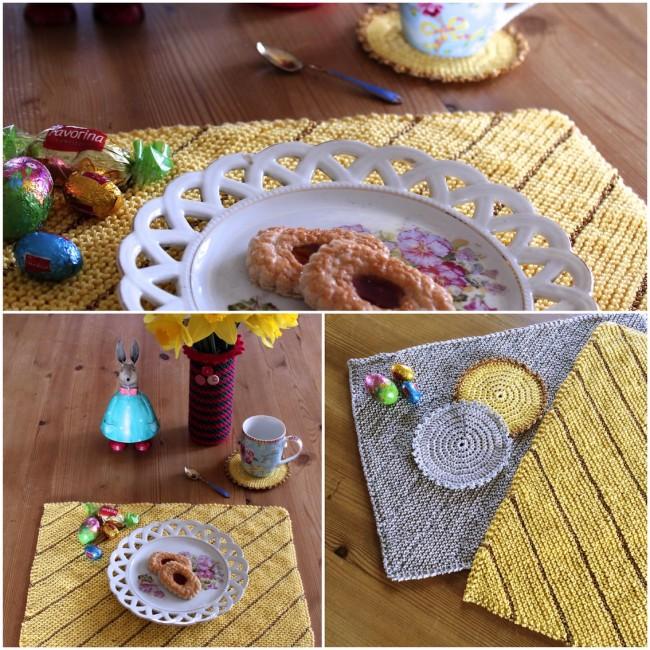 Easter Set Collage 1