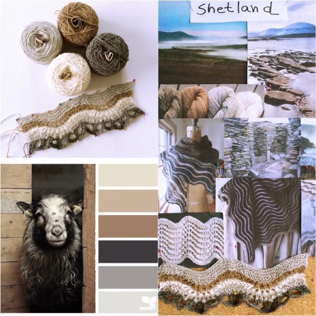 Karen Hap Collage 1
