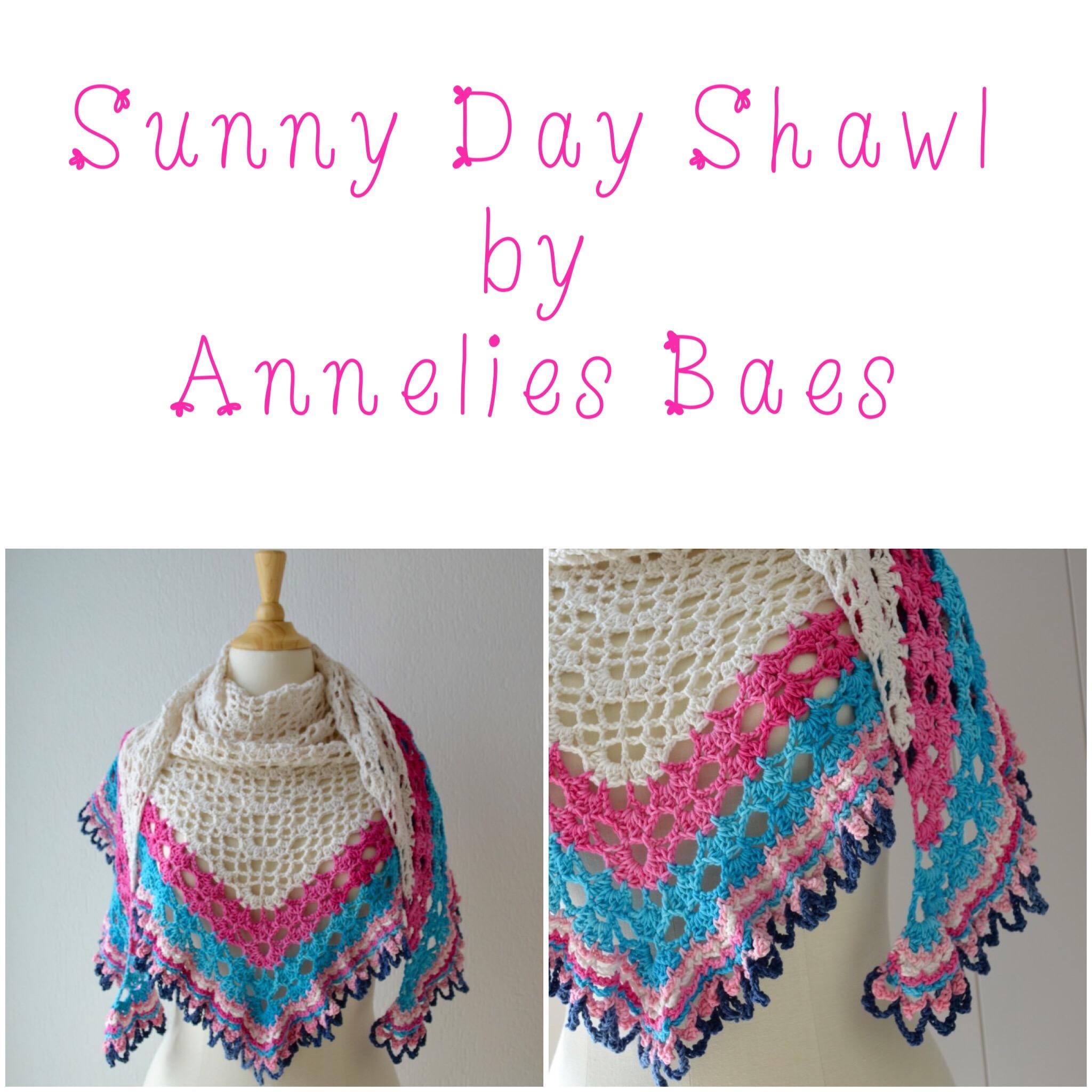 Knitting Holidays Uk : Crochet and knitting holiday made with loops