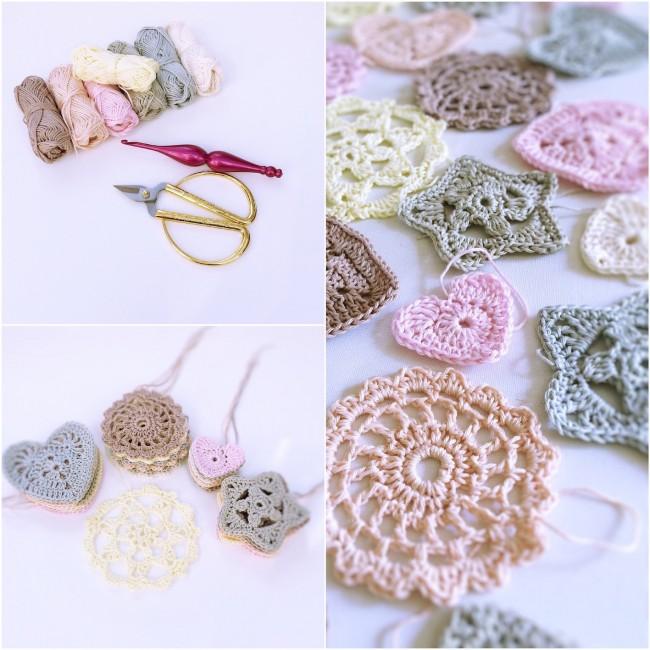 #crochet #scheepjes #madewithloops.co.uk
