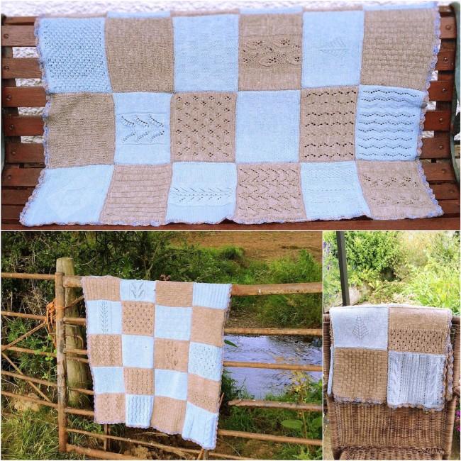 #knitalong #isager #knitting #madewithloops