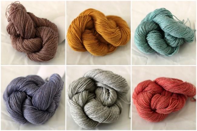 #crochet #vintage #blanket #socksyeah #madewithloops