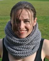 Kathryn-Vercillo-headshot