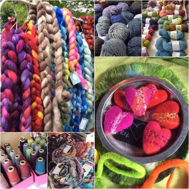 Collage_Fotorwoolfest 1