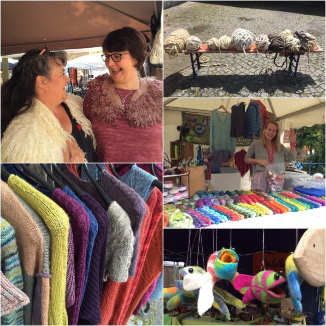 Collage_Fotorwoolfest 2