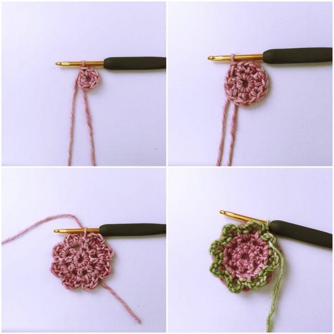 esprit-de-fleur-collage