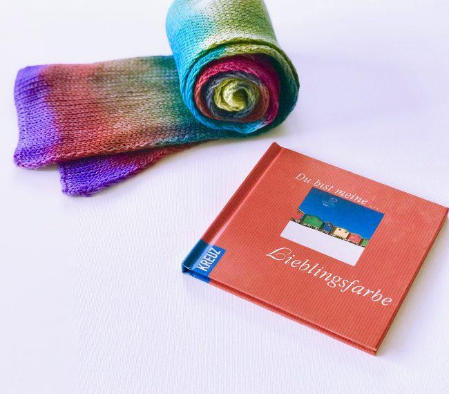 #colouratmyfingertips #madewithloops #dyeingworkshop