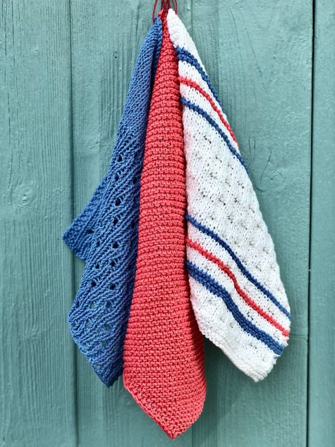 #madewithloops.co.uk #scandidishcloths